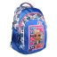 BACKPACK CASUAL LUCES LOL_FL22008.jpg