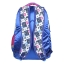BACKPACK CASUAL LUCES LOL_FL22008_1.jpg