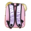 BACKPACK NURSERY CHARACTER LOL_FL22000_1.jpg
