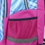 BACKPACK CASUAL LUCES LOL_FL22007_2.jpg