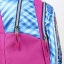 BACKPACK CASUAL LUCES LOL_FL22007_3.jpg