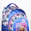 BACKPACK CASUAL LUCES LOL_FL22008_3.jpg