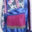 BACKPACK CASUAL LUCES LOL_FL22008_4.jpg