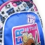 BACKPACK CASUAL LUCES LOL_FL22008_5.jpg