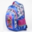 BACKPACK CASUAL LUCES LOL_FL22008_7.jpg