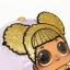 CAP 3D LOL_FL22020_4.jpg
