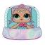 CAP 3D LOL_FL22021.jpg