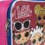 LUNCH BAG THERMAL LOL_FL22087_3.jpg