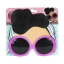 SUNGLASSES MASK LOL_FL22059_1.jpg