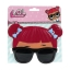 SUNGLASSES MASK LOL_FL22060_1.jpg