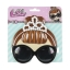 SUNGLASSES MASK LOL_FL22094_1.jpg