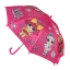 UMBRELLA DISPLAY LOL_FL22056-8.jpg