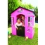 L.O.L Surprise Cottage Playhouse_FL22140_2.jpg