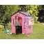 L.O.L Surprise Cottage Playhouse_FL22140_3.jpg