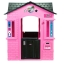 L.O.L Surprise Cottage Playhouse_FL22140_5.jpg