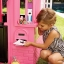 L.O.L Surprise Cottage Playhouse_FL22140_7.Jpg