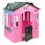 L.O.L Surprise Cottage Playhouse_FL22140_8.Jpg