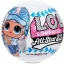L.O.L. Surprise All-Star B.B.s Sports Series 1 Baseball Sparkly Dolls.jpg