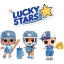 L.O.L. Surprise All-Star B.B.s Sports Series 1 Baseball Sparkly Dolls_3.jpg