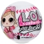 L.O.L. Surprise All-Star B.B.s Sports Series 1 Baseball Sparkly Dolls_6.jpg