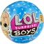 L.O.L. Surprise Boys Series 2_lol-surprise.ee.jpg