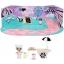 L.O.L. Surprise Furniture- Ice Cream Pop-Up with Bon Bon_4_lol-surprise.ee.jpg