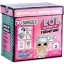 L.O.L. Surprise Furniture- Ice Cream Pop-Up with Bon Bon_lol-surprise.ee.jpg