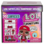L.O.L. Surprise Surprise Spaces Pack with Cozy Coupe & M.C. Swag.PNG