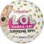 L.O.L. Surprise! BFF Supreme_12.jpg