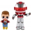 L.O.L. Surprise! Boys Arcade Heroes_2.jpg