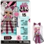 L.O.L. Surprise! JK Diva Mini Fashion Doll.jpg
