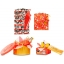 L.O.L. Surprise! JK M.C. Swag Mini Fashion Doll_4.jpg