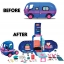 L.O.L. Surprise! O.M.G. 4-in-1 Glamper Fashion Camper with 55+ Surprises (Electric Blue)_3.jpg