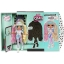 L.O.L. Surprise! O.M.G. Candylicious Fashion Doll_4_lol-surprise.ee.jpg