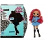 L.O.L. Surprise! O.M.G. Series 3 Class Prez Fashion Doll with 20 Surprises.jpg