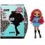 L.O.L. Surprise! O.M.G. Series 3 Class Prez Fashion Doll with 20 Surprises.jpg