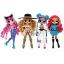 L.O.L. Surprise! O.M.G. Series 3 Class Prez Fashion Doll with 20 Surprises_6.jpg