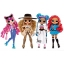 L.O.L. Surprise! O.M.G. Series 3 Da Boss Fashion Doll with 20 Surprises_6.jpg