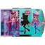 L.O.L. Surprise! O.M.G. Series 3 Roller Chick Fashion Doll with 20 Surprises_5.jpg