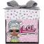 L.O.L. Surprise! Present Surprise Doll with 8 Surprises_2.jpg