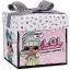 L.O.L. Surprise! Present Surprise Doll with 8 Surprises_4.jpg