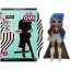 L.O.L. Surprise! O.M.G. Miss Independent Fashion Doll_lol-surprise.ee.jpg