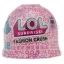 L.O.L. Surprise Eye Spy Fashion Crush.jpeg