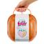 LOL Surprise Bubbly Surprise - Orange_1.png