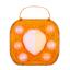 LOL Surprise Bubbly Surprise - Orange_2.png