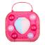 LOL Surprise Bubbly Surprise - Pink_3.png
