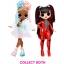 LOL Surprise OMG Spicy Babe Fashion Doll_6.jpg