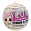 LOL Surprise Spring Bling_6.jpg