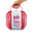 LOL Surprise Bubbly Surprise - Pink_1.png