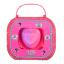 LOL Surprise Bubbly Surprise - Pink_2.png